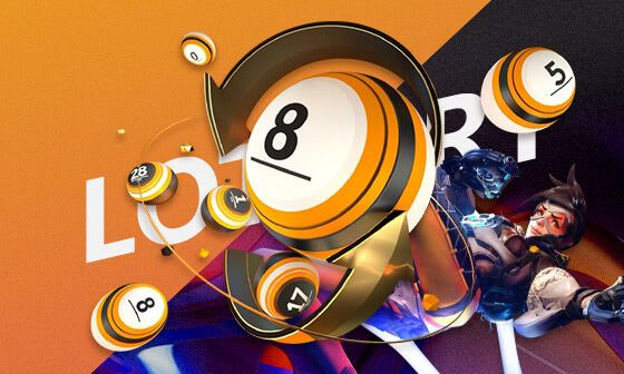 Read more about the article Review web betting hl8